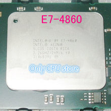 Intel Core i7-4820K i7 4820K 3.7 GHz Quad-Core Eight-Thread CPU Processor 10M 130W