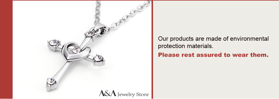 AE30923N-T12-473X335necklace