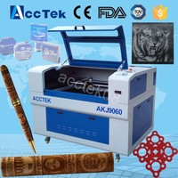 China Cheap Laser Engraver And Cutter Laser Cutting Machine Mini Paper Laser Cutting Machine