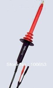 High Voltage Probe & High Voltage Meter HVP-40 (40KV DC, 1000M ohm)