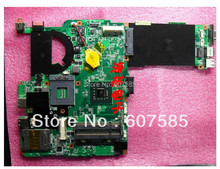 For MSI PR321 MS-13311 laptop motherboard mainboard Intel integrated Free shipping