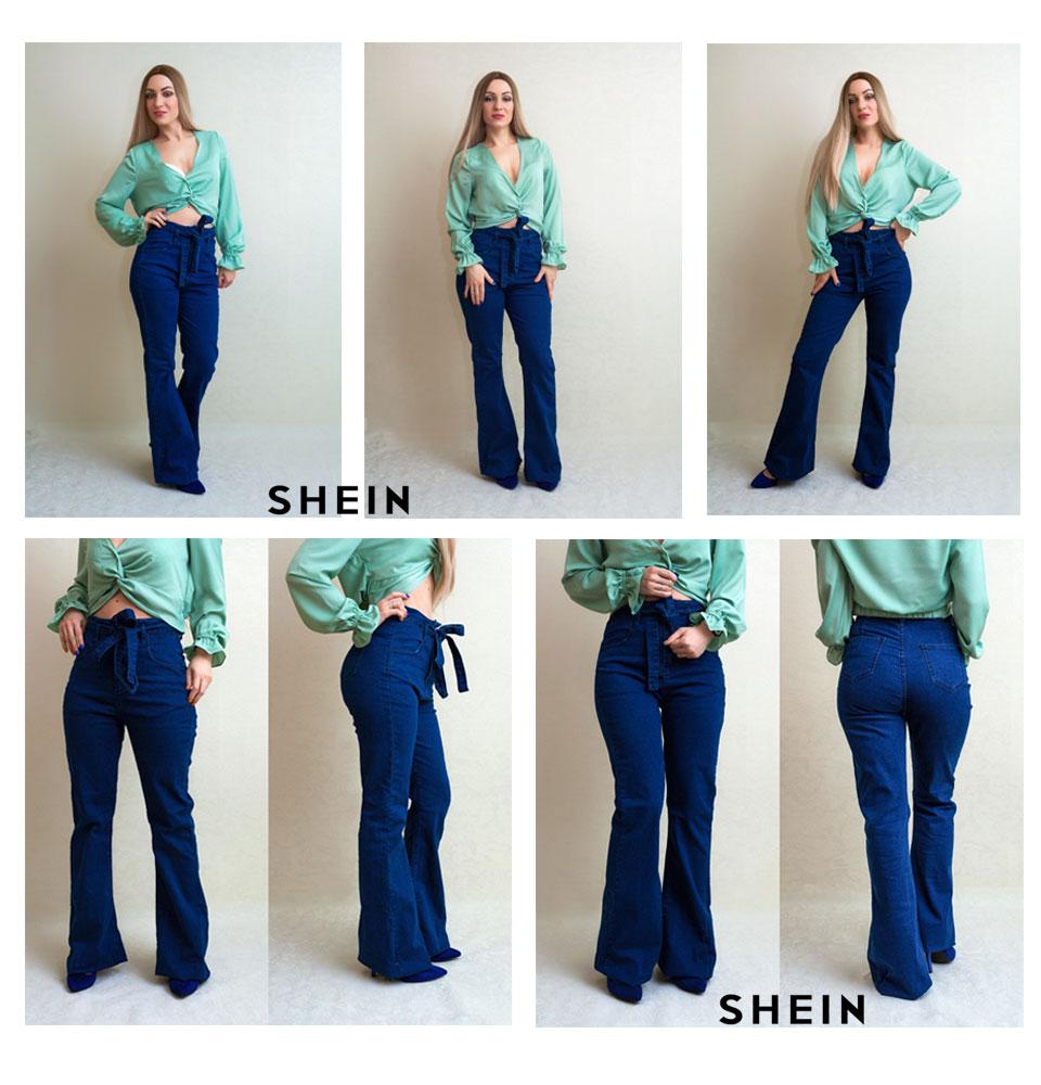 pants180821417