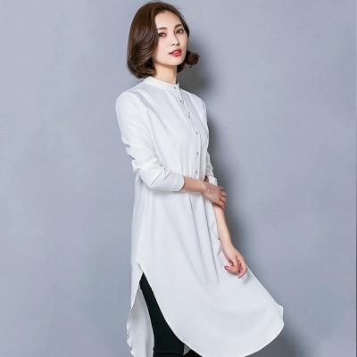 Dress Blouses