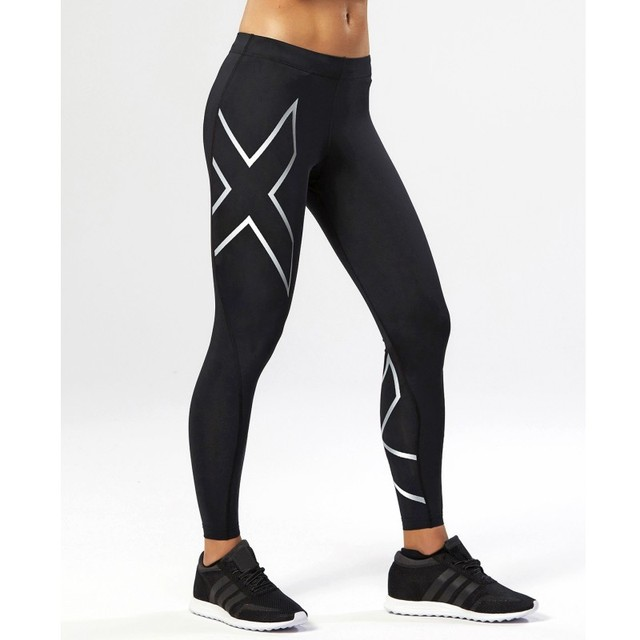 bef6ead1b Zmvkgsoa Gymming Workout pantalones Leggings para las mujeres Sportwear  Casual PushUp Fitness Sporting Leggins gótico letra