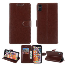 buy popular 1348e 733e7 Compare Prices on Samsung J2 6 Flip Cover- Online Shopping/Buy Low ...