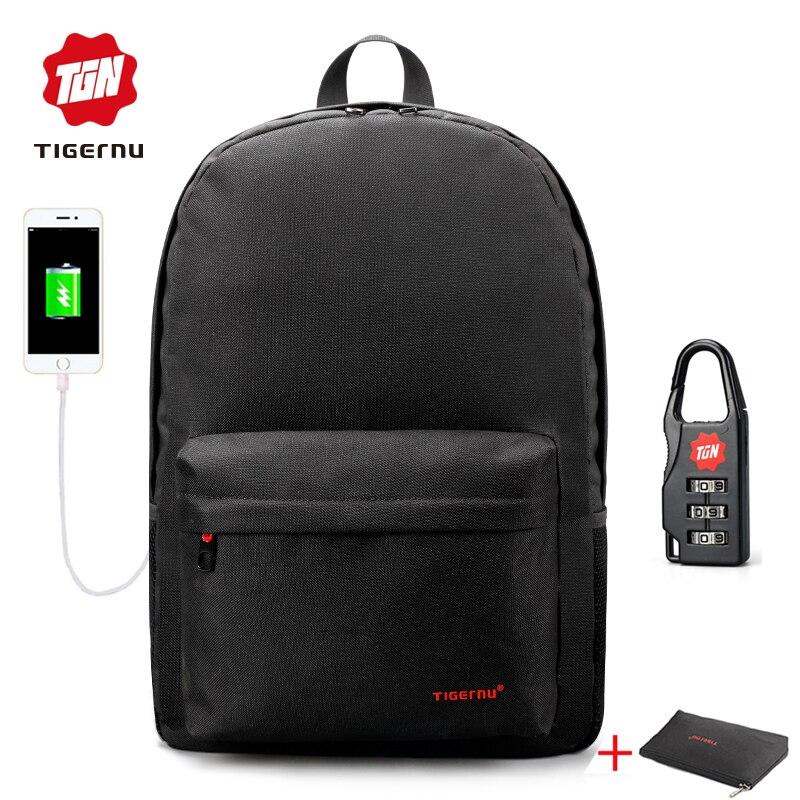 Рюкзаки для молодежи дорожные сумки, чемоданы купить в киеве