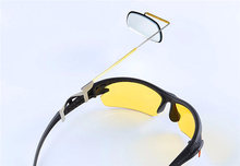 High Quality Aluminum Bicycle Mirror Bike Cycling Riding Mirror Helmet Mount Rearview Rear View Eyeglass