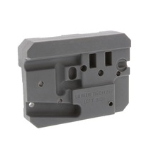 Gun Accessory lower receiver Armorers Bench Block Secures 223 Remington Parts When Installing AR-15 VI11026