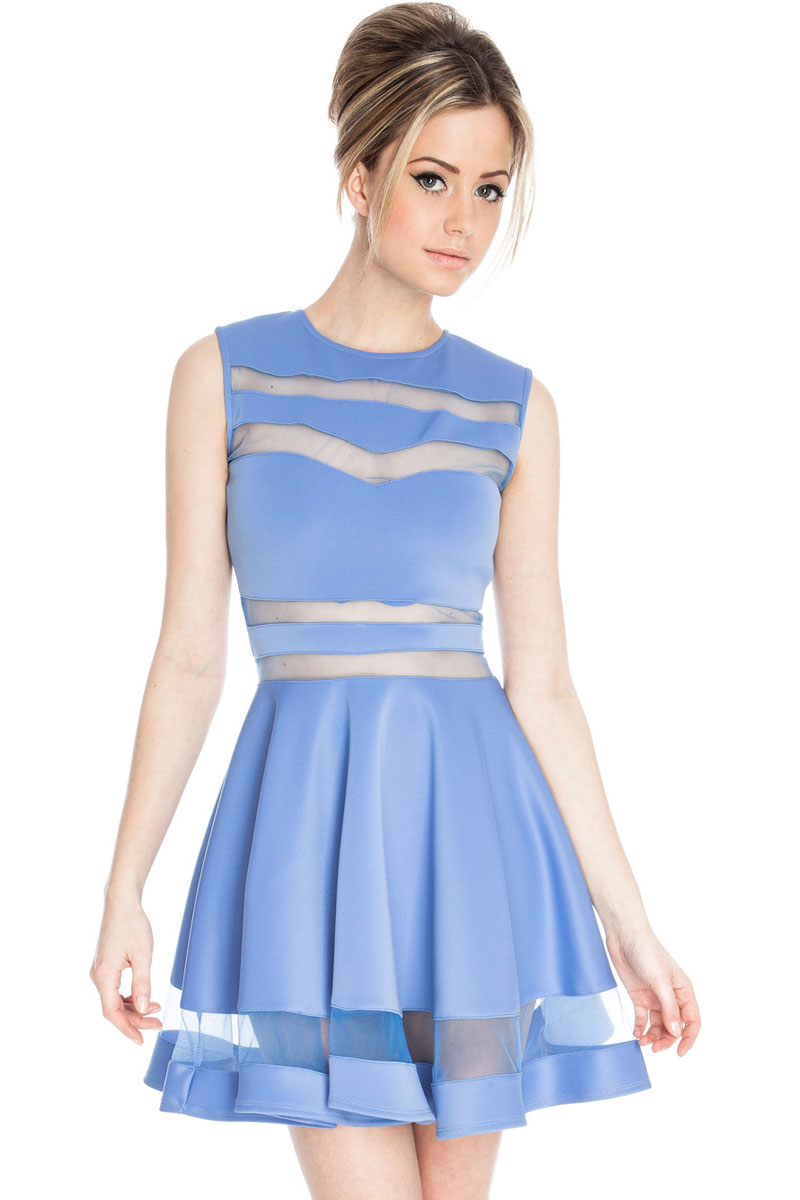 Compare Prices on Panel Dress- Online Shopping/Buy Low Price Panel ...