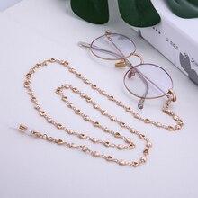 Dawapara New Fashion Glasses Chain In Women's Eyewear Access