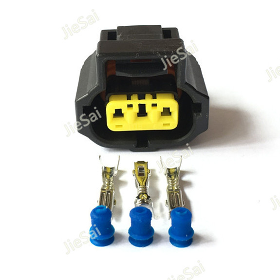 Aliexpress.com : Buy Tyco Amp 3 Pin Pico 5716PT 1996 On ...