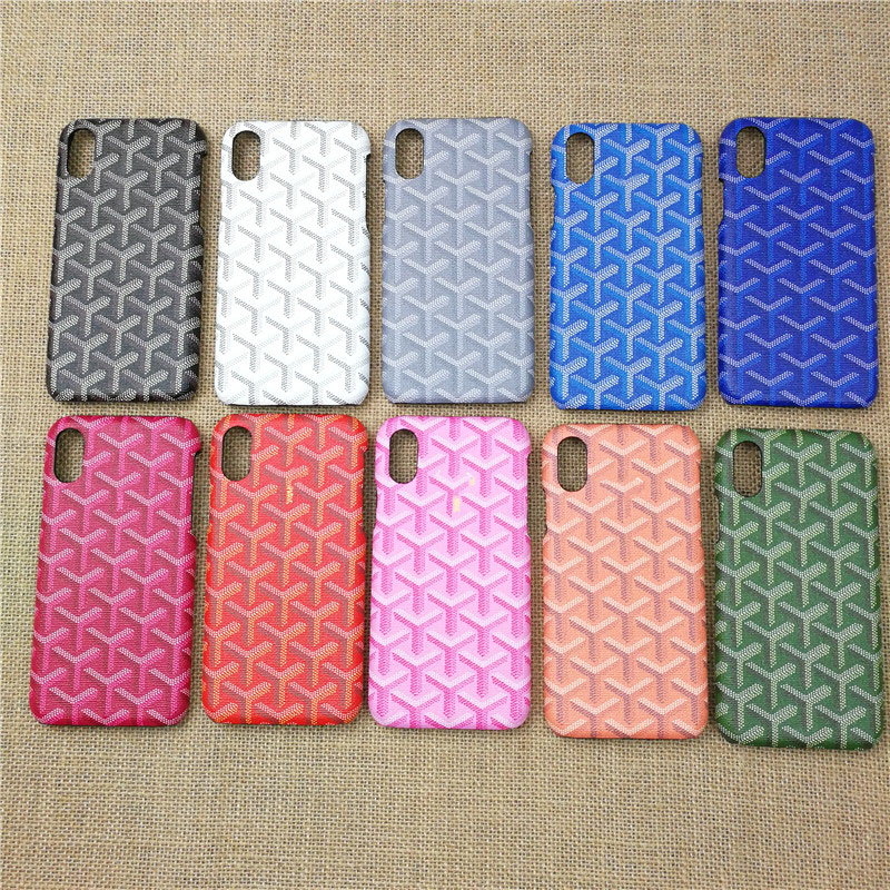 861c32fe0d best top 10 logo cover iphone 6 leather list and get free shipping ...