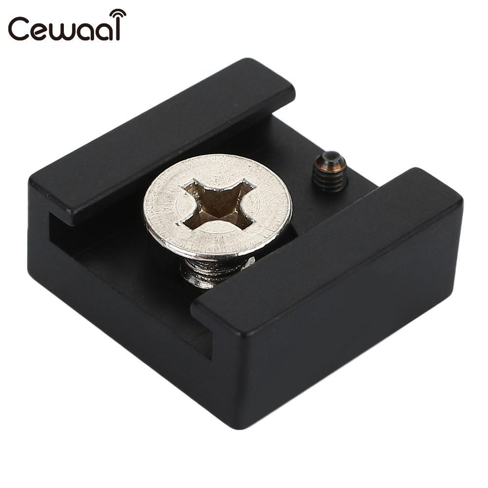 Black Motion Camera Accessories Tool Holder Parts Useful High Performance Outdoor Support DVR Action Camera Accessories