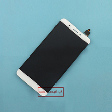 TOP Quality Letv X600 LCD Display Touch Screen Digitizer Assembly For Letv Le One 1 Mobile Phone Replacement Repair Parts