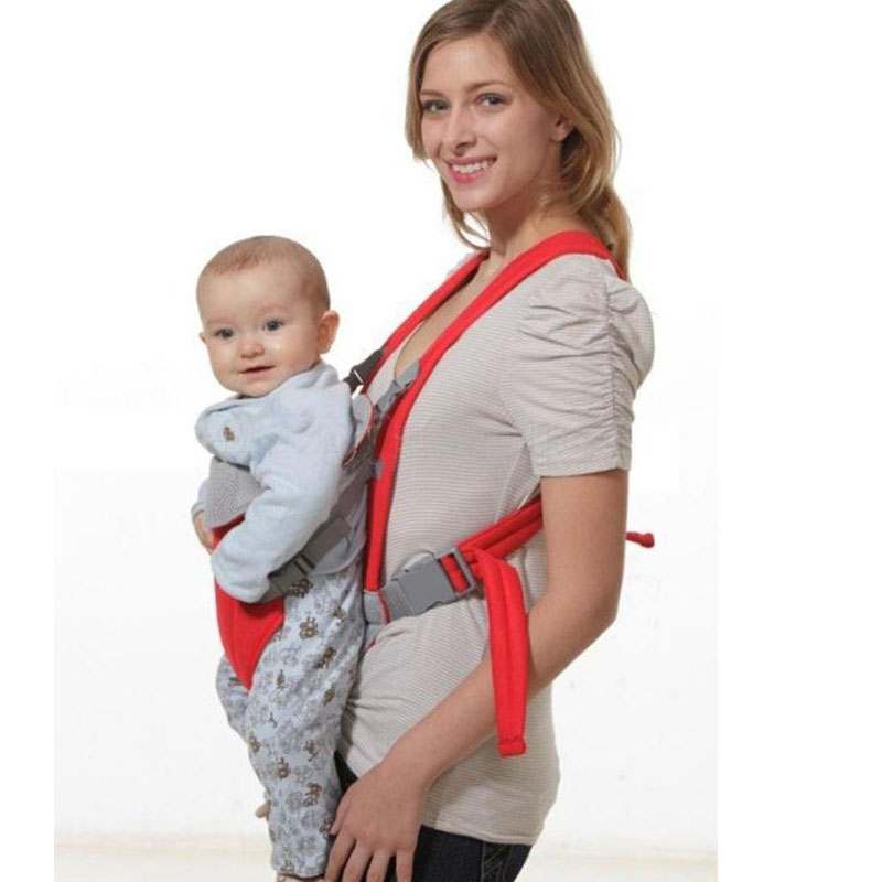 d1d43c85598 Detail Feedback Questions about Multifunctional Four Season Infant Baby  Hiking Backpack Carrier Hip Seat Ergo Newborn Baby Wrap Sling Toddler  Carrier 2~30 M ...