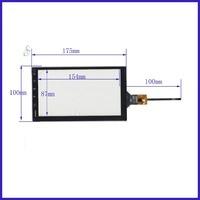https://ae01.alicdn.com/kf/HTB1otkaa5zxK1RjSspjq6AS.pXa0/ZhiYuSun-ใช-งานร-วมก-บ-AHR-7580-7-น-ว-175-100-Capacitive-esolution-Glass-Sensor.jpg