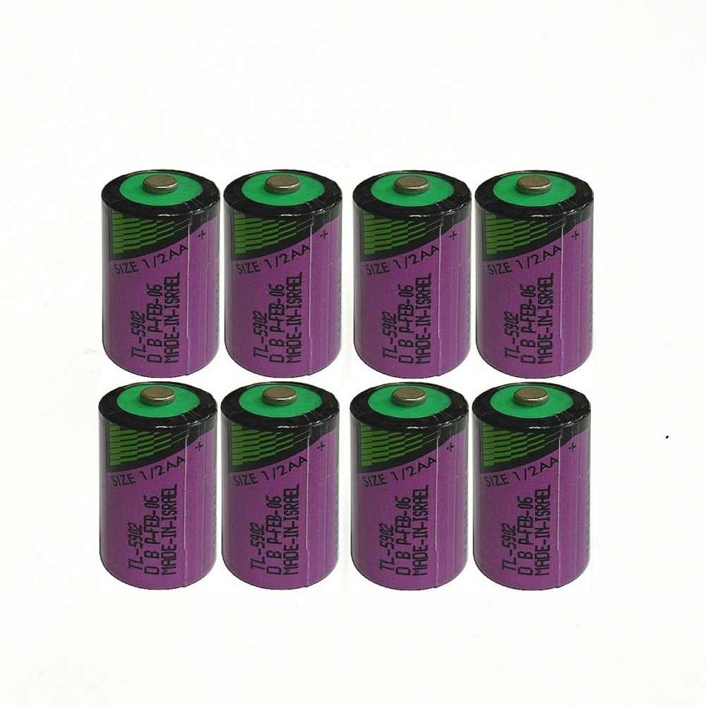 Detail Feedback Questions About 6pcs Lot Camera Mouse 32v 700mah Aa Online Get Cheap Battery Tester Circuit Aliexpresscom Alibaba 8pcs High Quality New Tl 5902 1 2aa Er14250 Sl350 36v