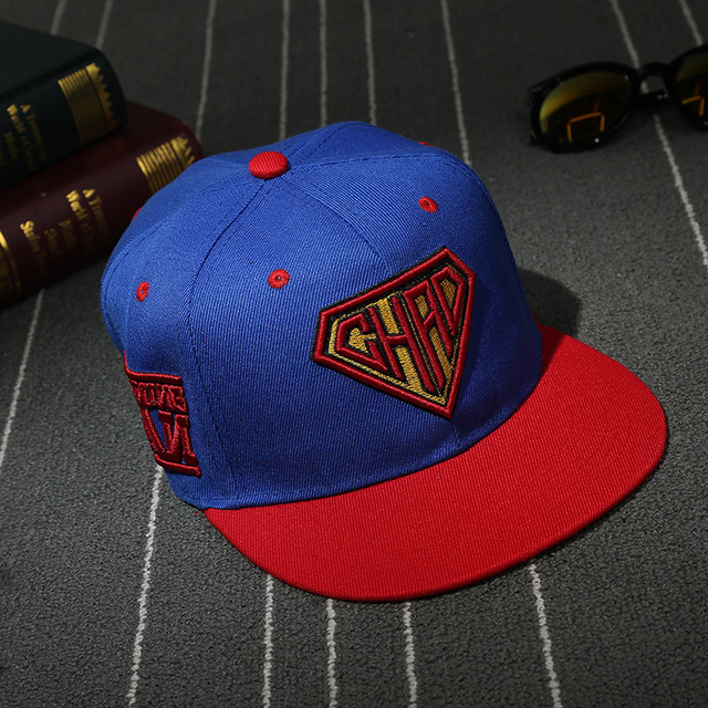 Begocool Top Letter Baseball caps drake snapback hat for men women brand adjustable gorras planas hip hop cap COOL-008