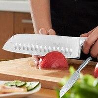 本格的な日本輸出寿司ナイフ刺身/調理/刺身ナイフ柳刃ナイフ スーツ用切断魚