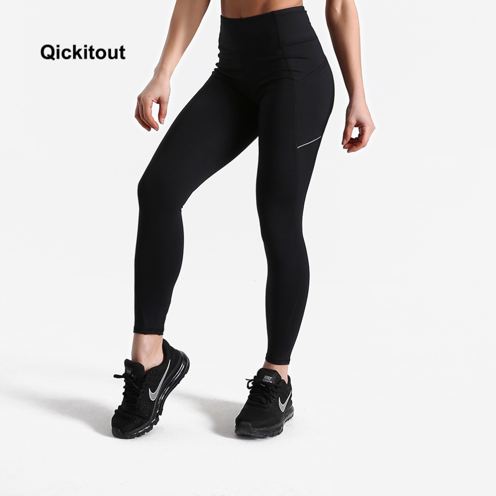 Women Casual Long Pants 2018 Fashion Black Leggings Summer Pants High Waist Plus Size Pants Fitness Workout Sexy Pants