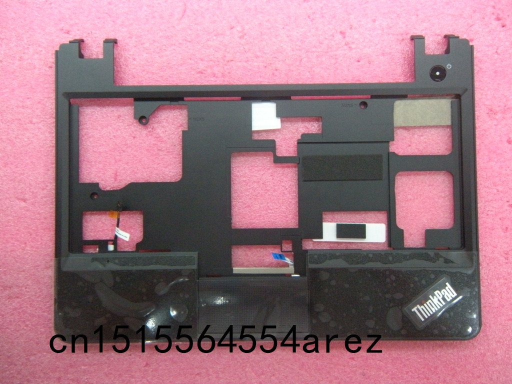 FRU 04Y2068 New cover for Lenovo ThinkPad X121e Palmrest cover/The keyboard cover