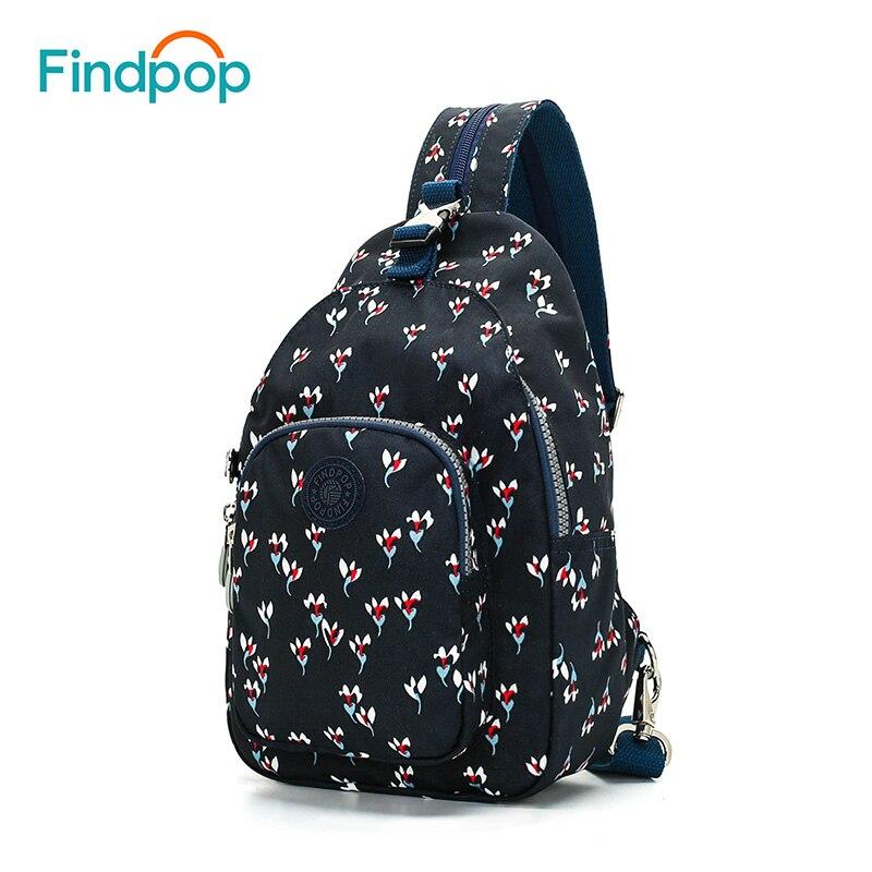 8bf1e9726730 Findpop Casual Black Backpack Women 2018 New Korean Style Multifunctional  School Bag Fashion Women Single Shoulder Bag Backpacks
