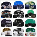 Fancy Cayler&Sons Baseball Caps Men's Cayler Sons Eazy Snapback Embroidery Hip Hop Hats Beach Women Casquette Tokyo Snap Back