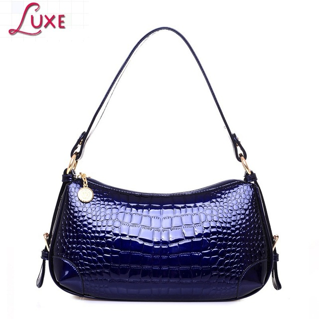 1aa36cb232 2015 New Fashion Baguette Bag