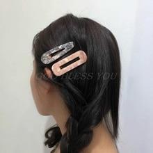 Japanese Style Side Hair Clip