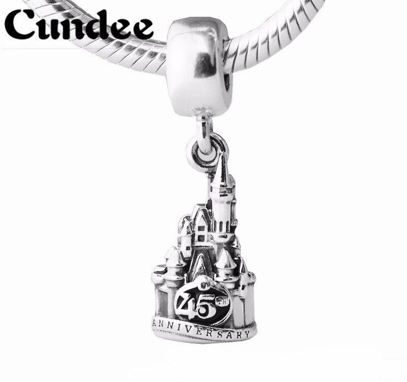 590468057 charm pandora castillo disney