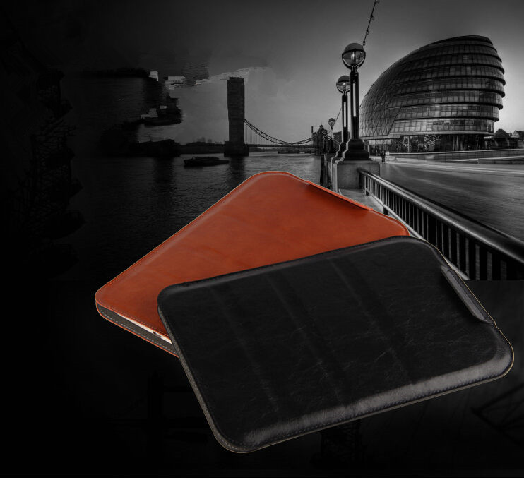 PU Leather Stand skin For ipad mini 1 mini 2 mini 3 mini 4 case 8.0 Universal 8 inch Tablet Bag Pocket Purse Sleeve Flip Pouch 2016 wholesale 7 inches universal tabet pc pda sleeve pouch pu leather bag case cover for ipad mini for samsung tablet 7 inch