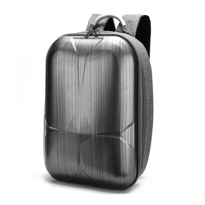 Image 3 - For Xiaomi Fimi X8 Se Rc Quadcopter Waterproof Hard Shell Pc Bag