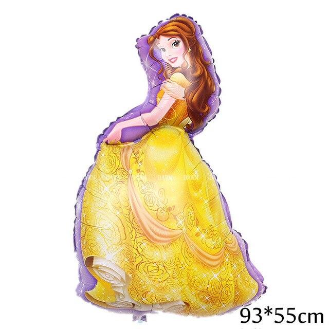 93-55cm-Large-Belle-Cinderella-Snow-White-Elsa-Princess-Foil-Balloons-Baby-Birthday-Party-Decoration-Helium.jpg_640x640 (2)