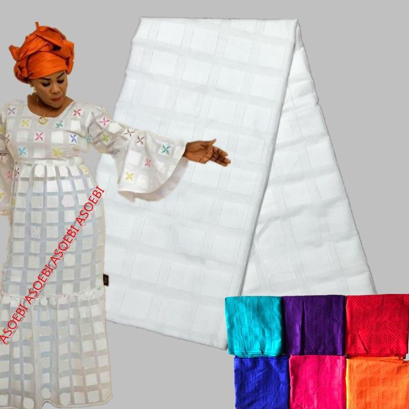White Color Polish Lace  Atiku Style Baby Pink Fabric 100%Cotton Polish Lace Fabric 2019 African Swiss Voile Lace Fabric 30