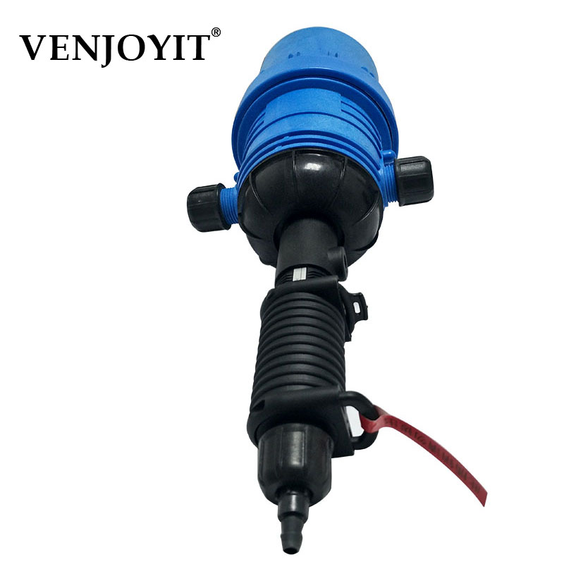 Fertilizer Injector Dispenser Proportioner 1%-4% 4C-30C Brand NewFertilizer Injector Dispenser Proportioner 1%-4% 4C-30C Brand New