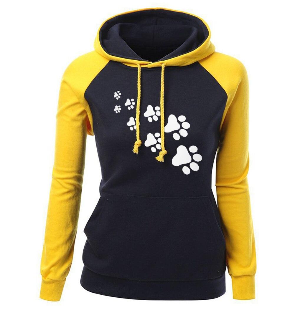 Fashion Hoody For Women 2017 Autumn Fashion Hoodie For Women HTB1ots3SFXXXXarXXXXq6xXFXXXk