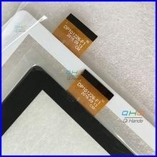 Nuevo Para 10.1 pulgadas Tablet PC DP101226-F1 auténtica pantalla táctil de pantalla de escritura a mano pantalla externa de múltiples puntos de la pantalla capacitiva