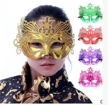 couleur plume carnaval de venise masque gladiateur romain enfants de partie fournitures. Black Bedroom Furniture Sets. Home Design Ideas
