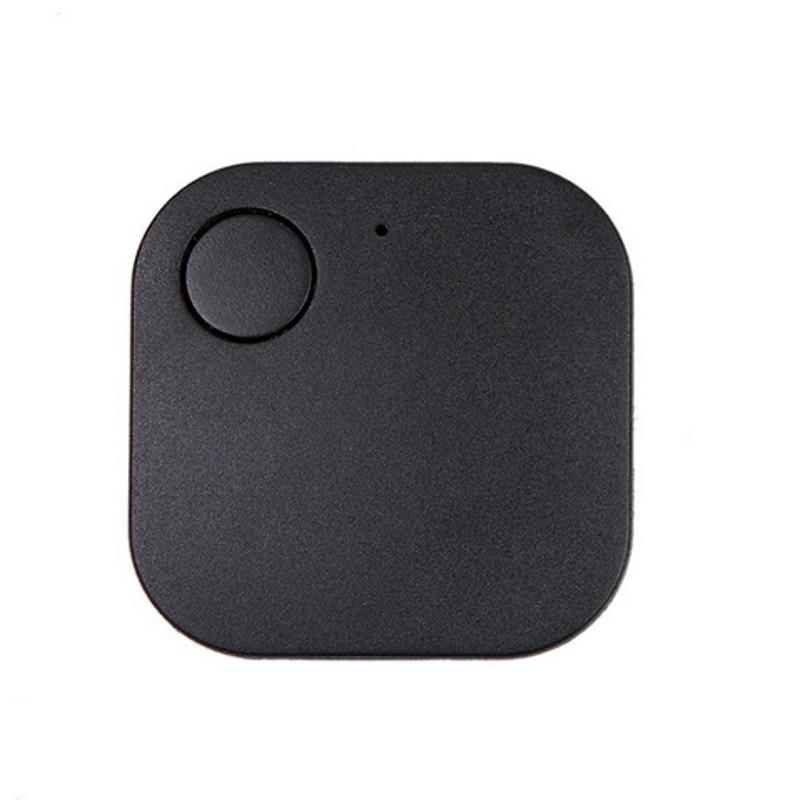 1 Stücke Smart Wireless Tag Bluetooth 4,0 Anti Verloren Alarm Tracker Key Finder Gps Locator Kind Älteren Pet Telefon Auto Verloren Erinnerung VerrüCkter Preis