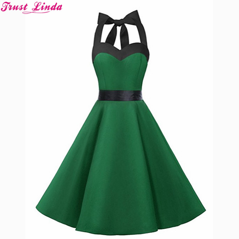 2018 New Arrival Halter Short   Bridesmaid     Dresses   Women's Spaghetti Straps Lace Up Back Bridal Party   Dresses   Prom Gowns