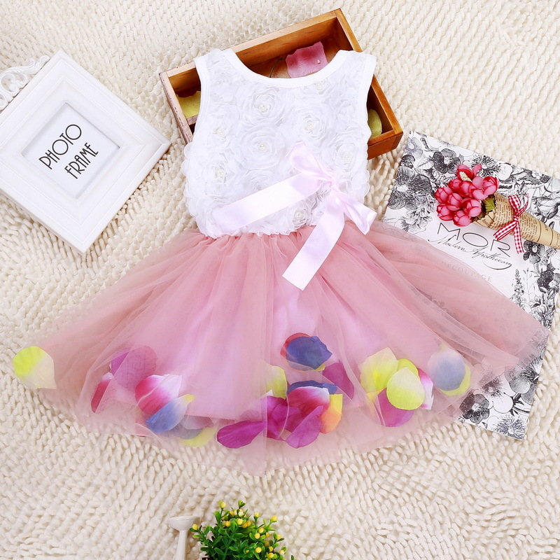 DreamShining-Summer-Baby-Girl-Dress-Bow-Floral-Girls-Princess-Dresses-Baby-1-Year-Birthday-Dress-Ball-Gown-Children-Clothes-1