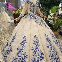 ac140b4a4c Buy gypsy wedding dress and get free shipping on AliExpress.com