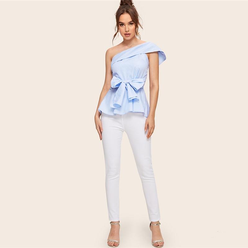 blouse170616452 (3)