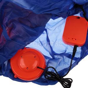 Image 5 - Disfraz de langosta inflable, Mantis, camarón, Halloween, Navidad, regalo de recuerdo