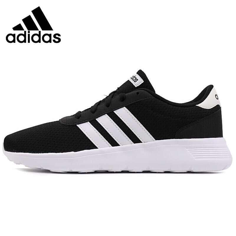 Original New Arrival 2018 Adidas NEO