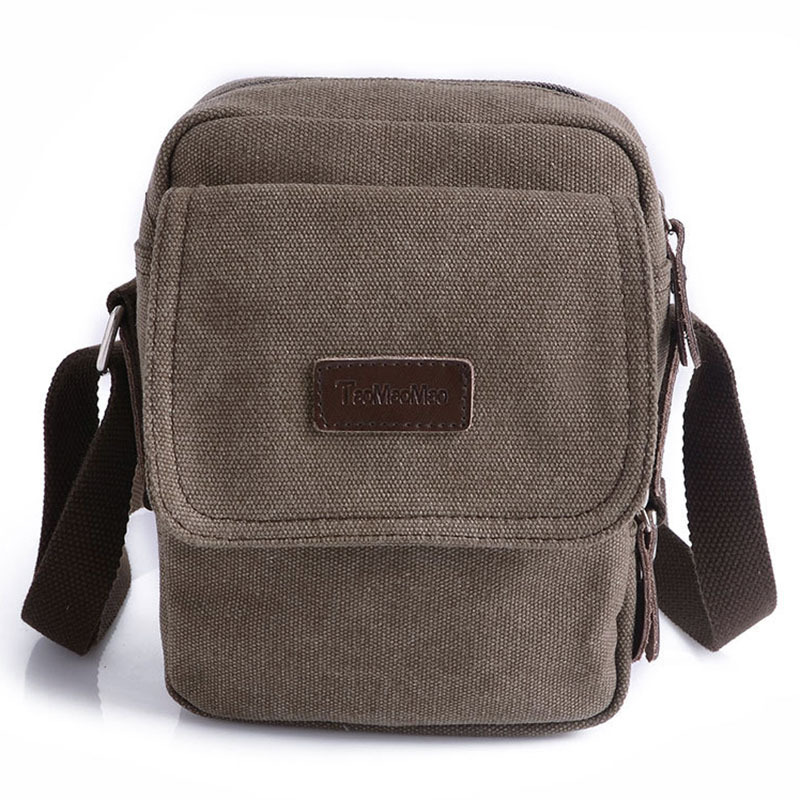 Online Buy Wholesale small brown bag from China small brown bag ...