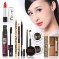 6pcs Perfect Makeup Sets Make Up Blush Lipstick Mascara Eyebrow Pencil Eyeliner Concealer Maquiagem High Quality Makeup Set