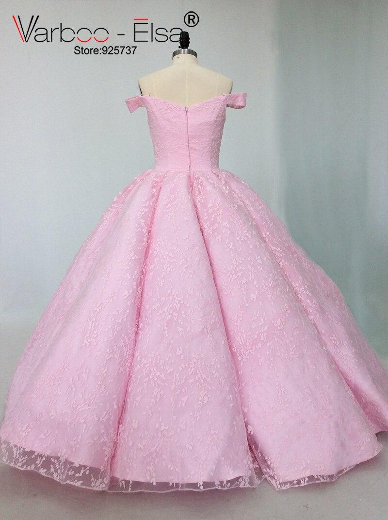 Increíble Vestido De Fiesta Elsa Ideas - Colección de Vestidos de ...