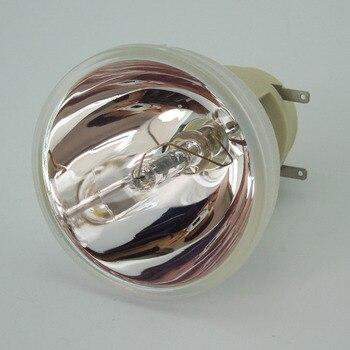 Original Lamp Bulb SP-LAMP-056 for INFOCUS IN5532 (Lamp2-Right) IN5533 (Lamp2-Right) IN5534 (Lamp2-Right) IN5535 (Lamp2-Right)