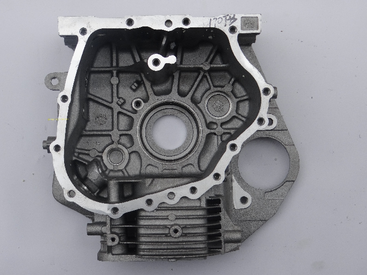 Fast Shipping diesel engine 170F Crankshaft case air cooled Crankshaft box suit for kipor kama and Chinese brand fast shipping diesel engine 186f 186fa short air filter assembly tiller mini tiller air cooled suit kipor kama any chinese brand